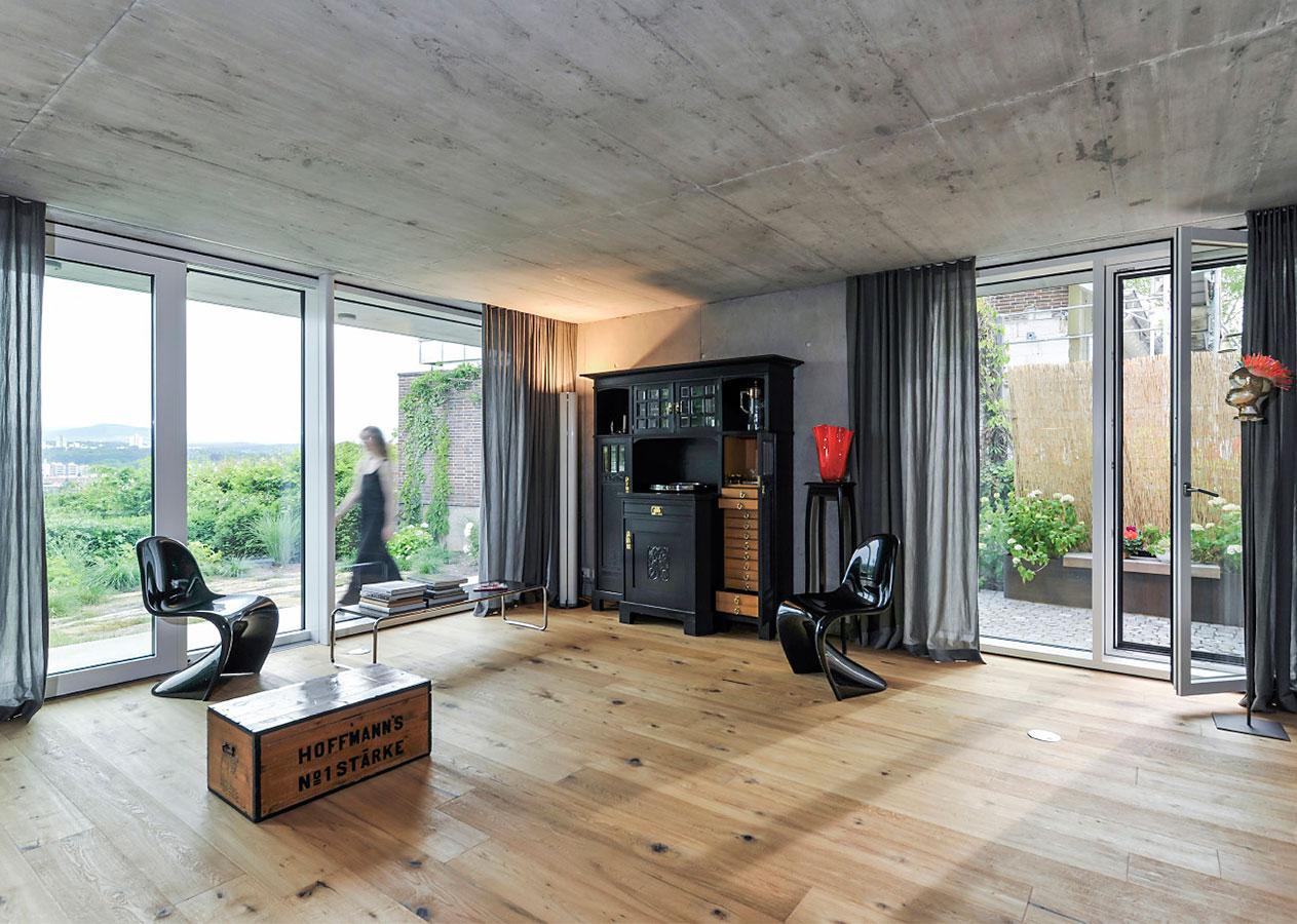 architekturfotografie_Haus_S_Nuertingen_010
