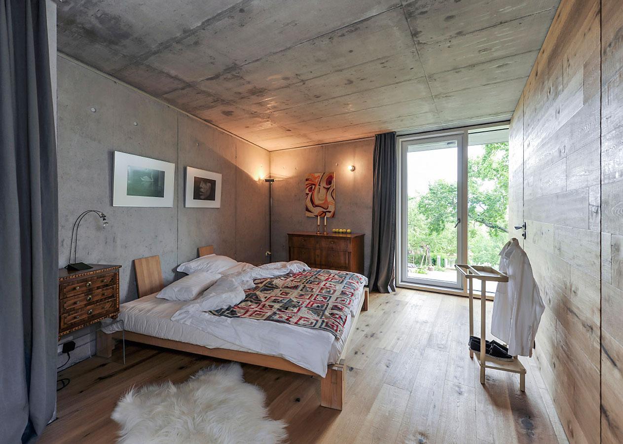 architekturfotografie_Haus_S_Nuertingen_011