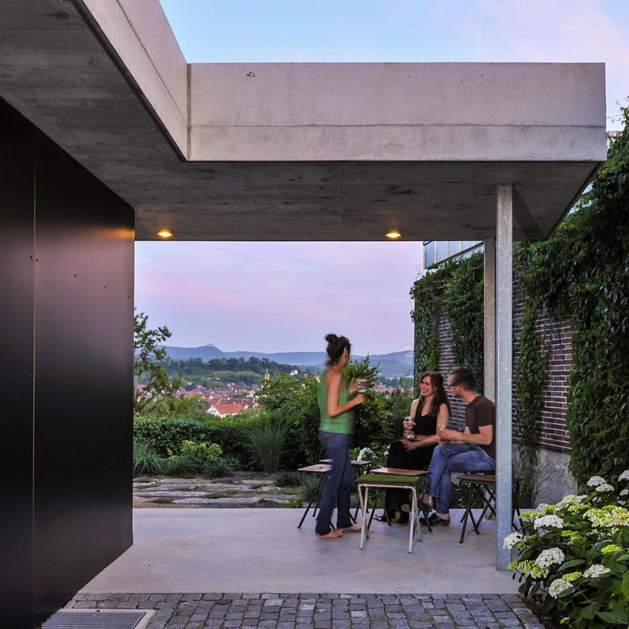 architekturfotografie_Haus_S_Nuertingen_014
