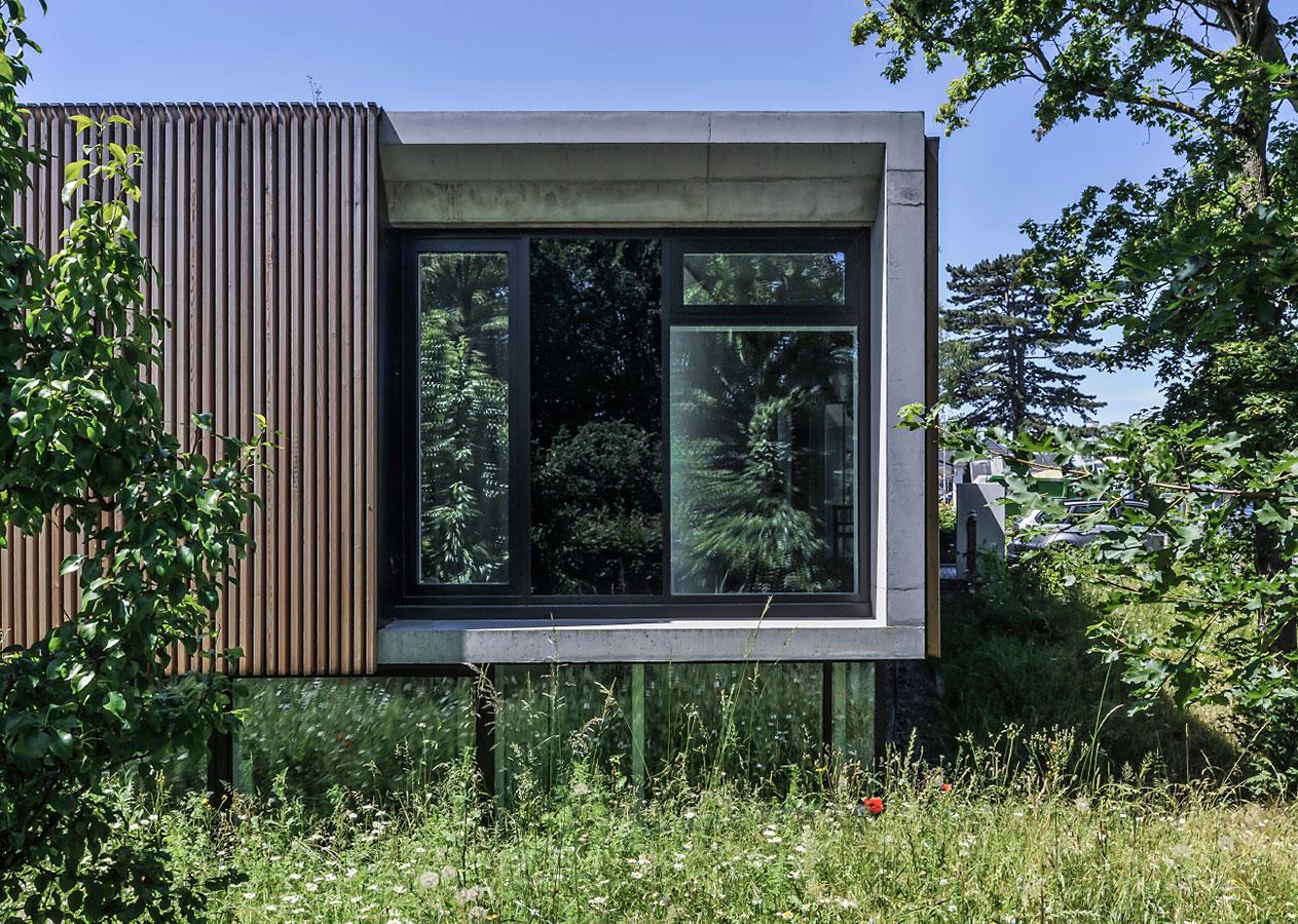 architekturfotografie_Haus_S_Nuertingen_015