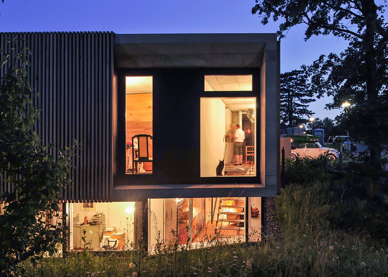 architekturfotografie_Haus_S_Nuertingen_016