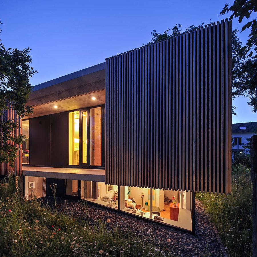 architekturfotografie_Haus_S_Nuertingen_017