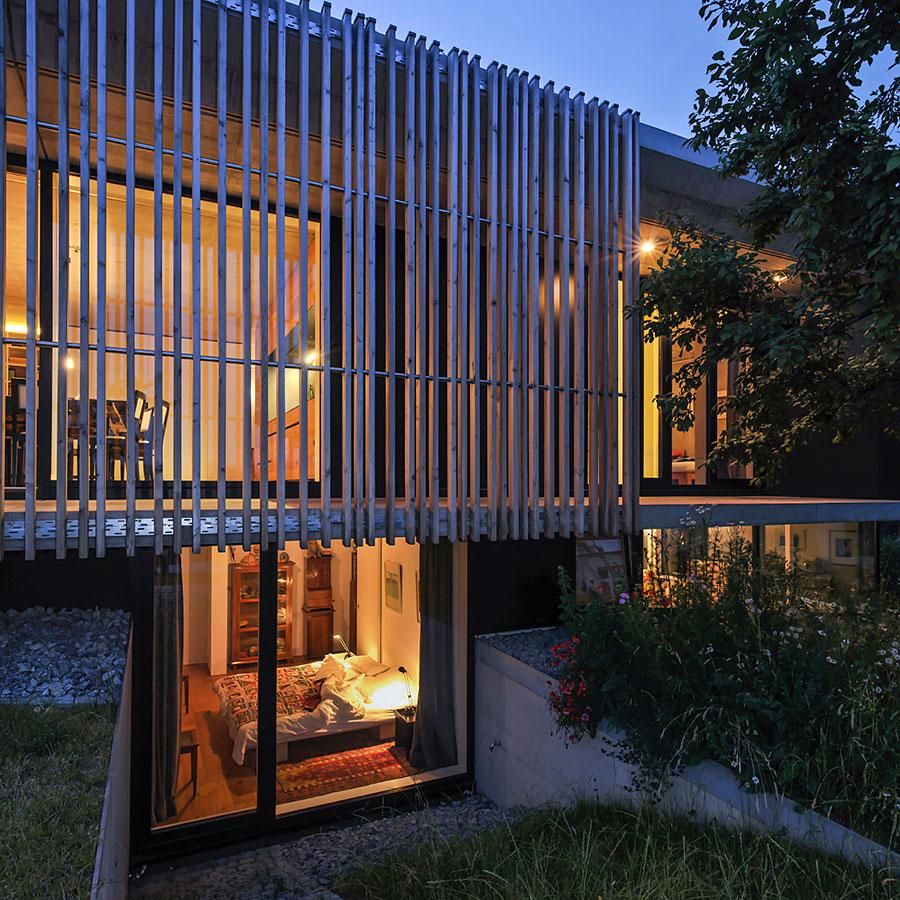 architekturfotografie_Haus_S_Nuertingen_018
