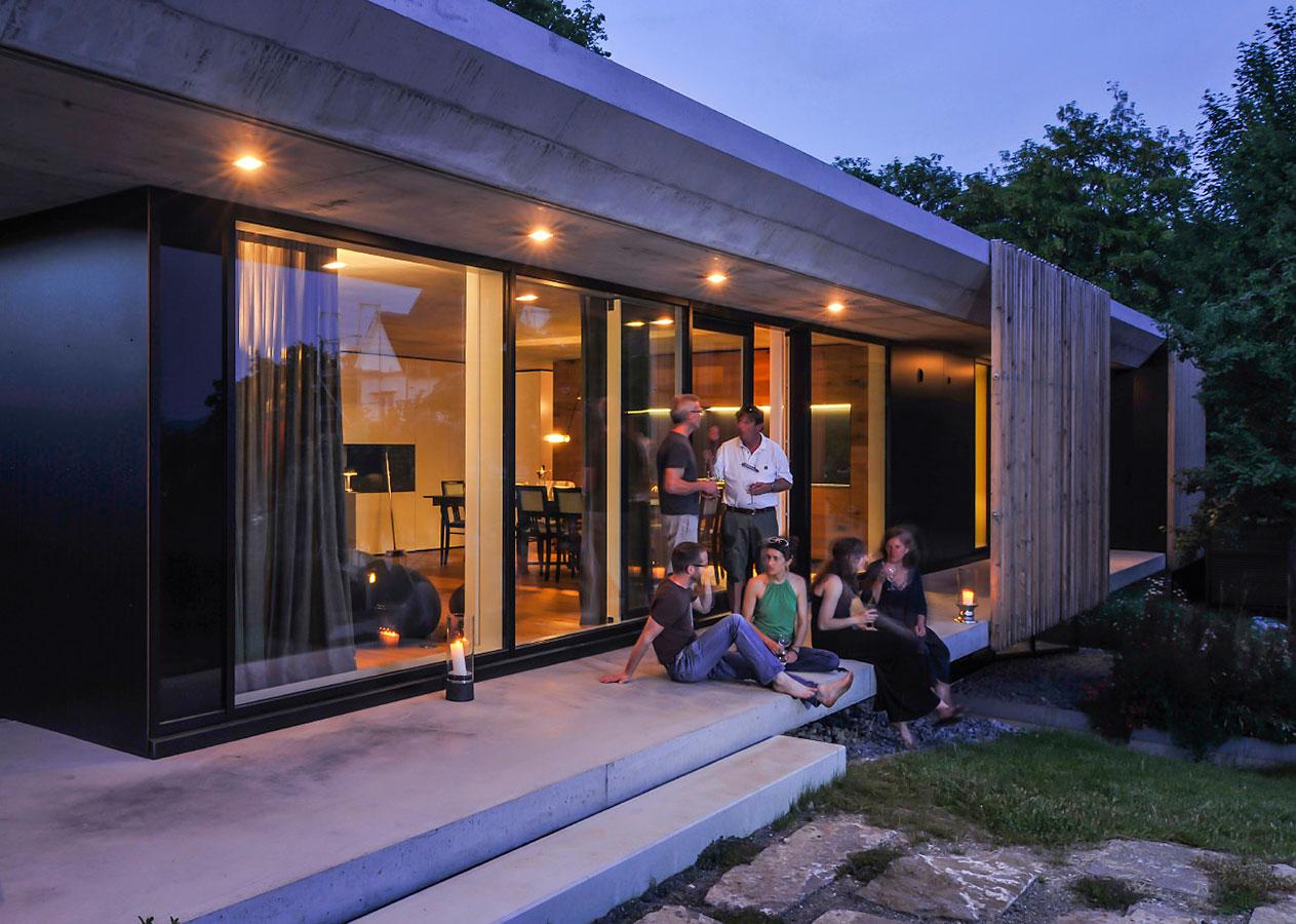 architekturfotografie_Haus_S_Nuertingen_019