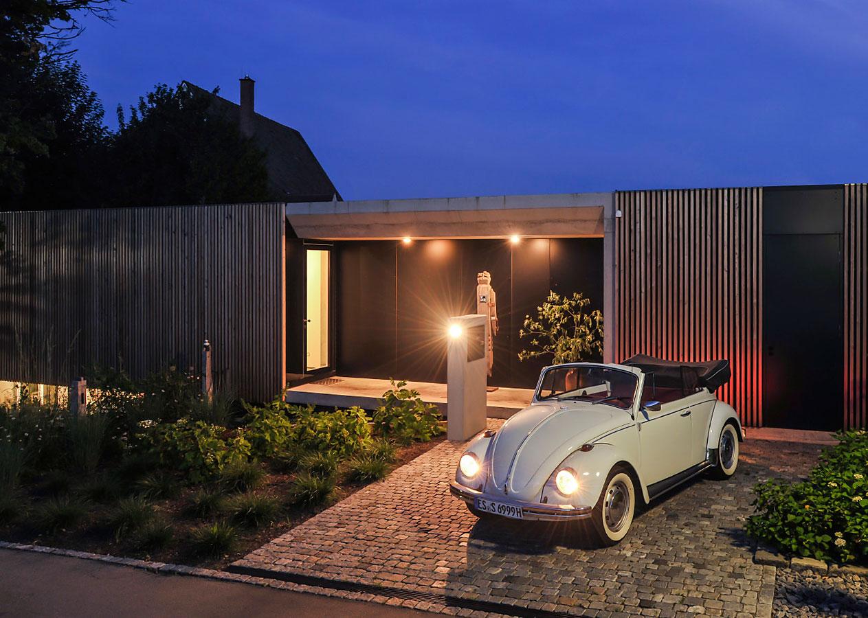 architekturfotografie_Haus_S_Nuertingen_020