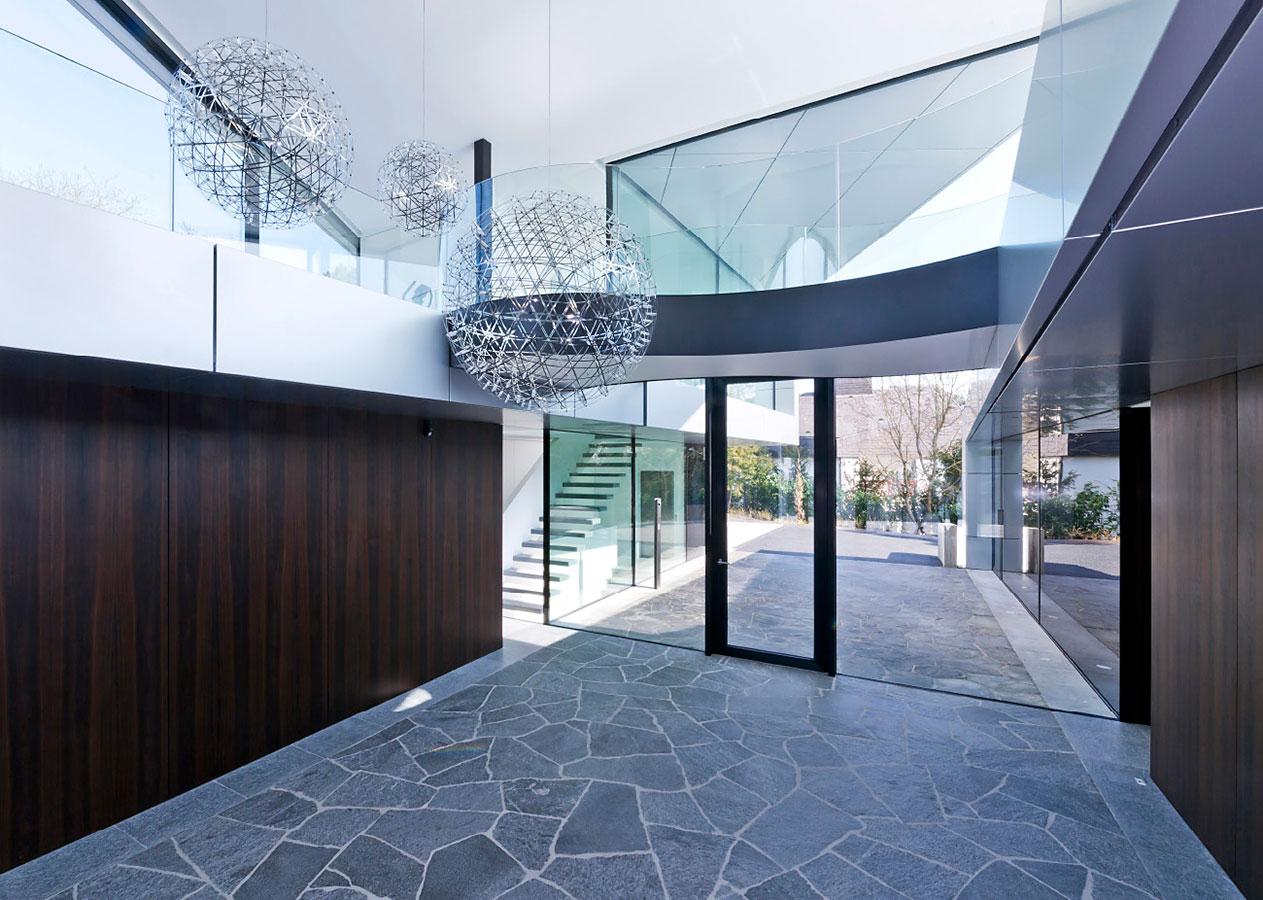 architekturfotografie_Haus_T_Bietigheim_003