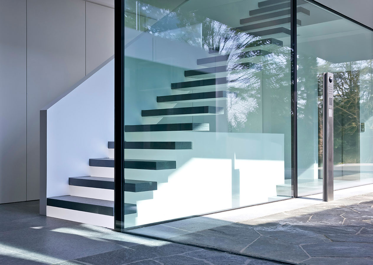 architekturfotografie_Haus_T_Bietigheim_004