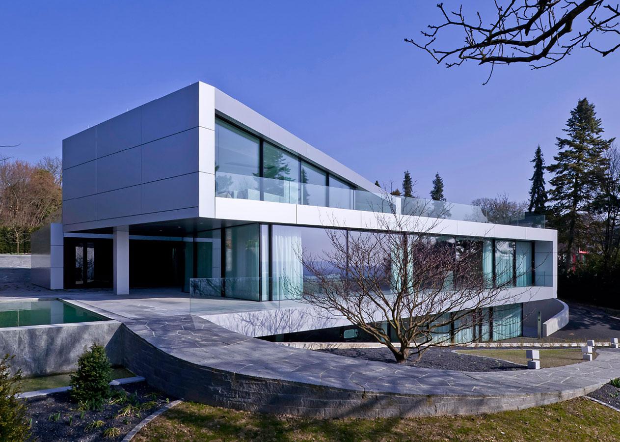 architekturfotografie_Haus_T_Bietigheim_005