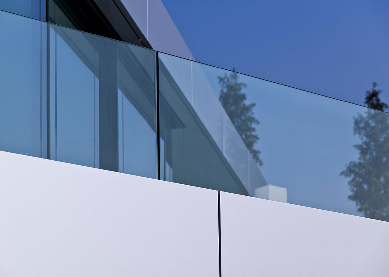 architekturfotografie_Haus_T_Bietigheim_006