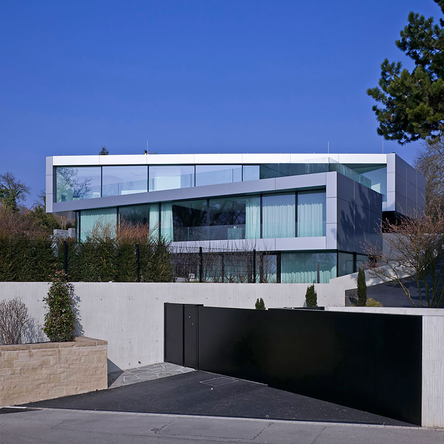 architekturfotografie_Haus_T_Bietigheim_008