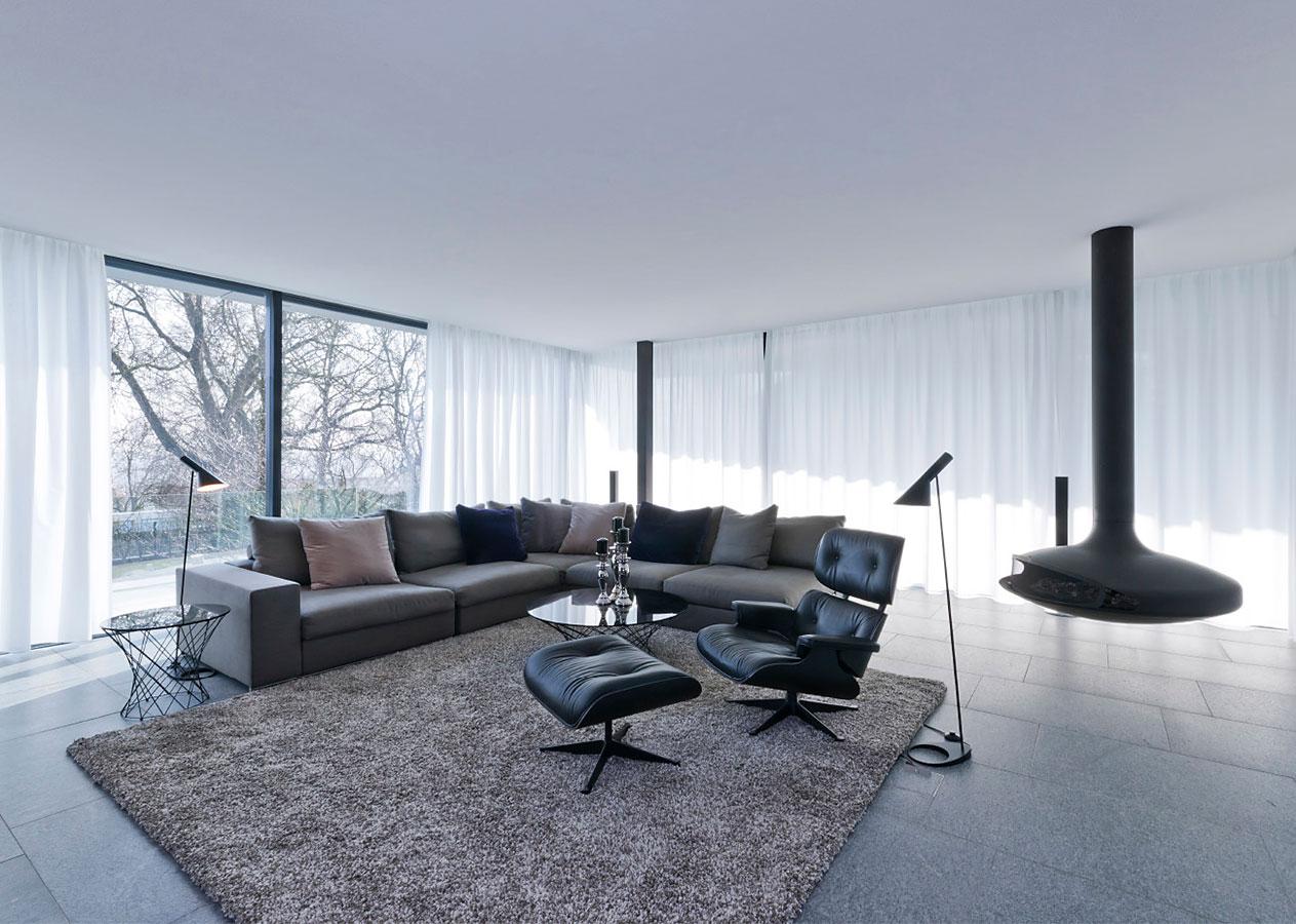 architekturfotografie_Haus_T_Bietigheim_009
