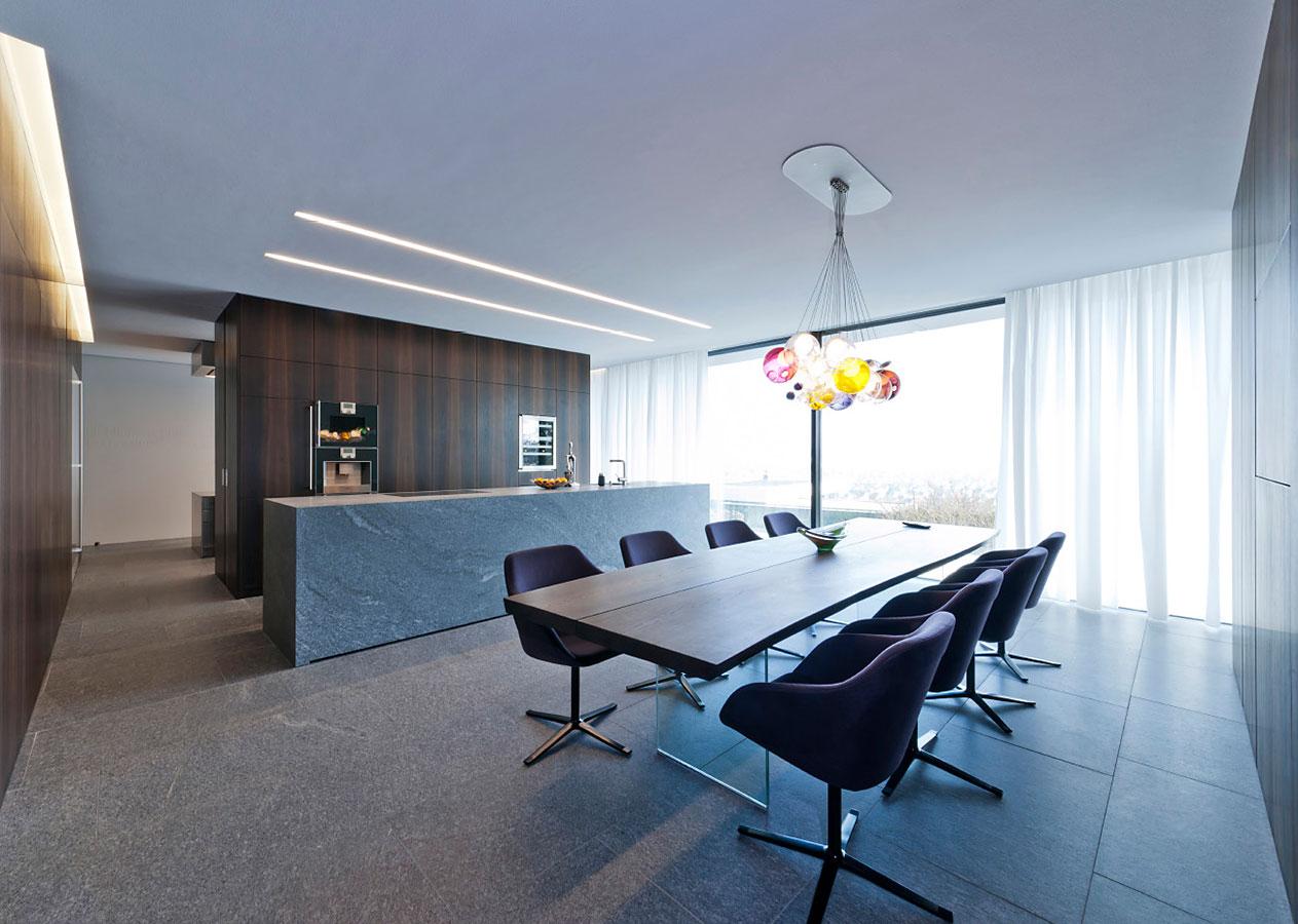 architekturfotografie_Haus_T_Bietigheim_010