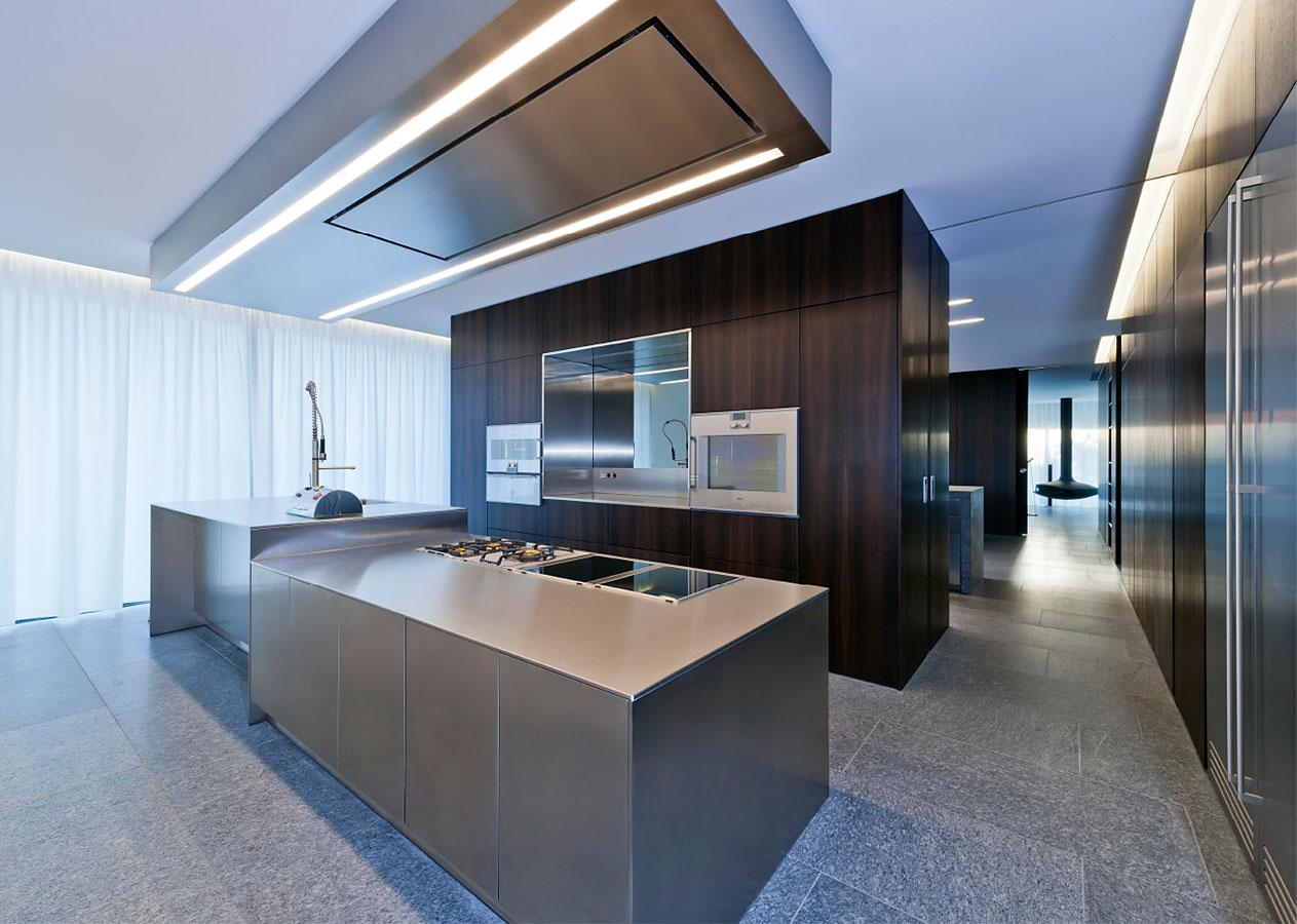 architekturfotografie_Haus_T_Bietigheim_011
