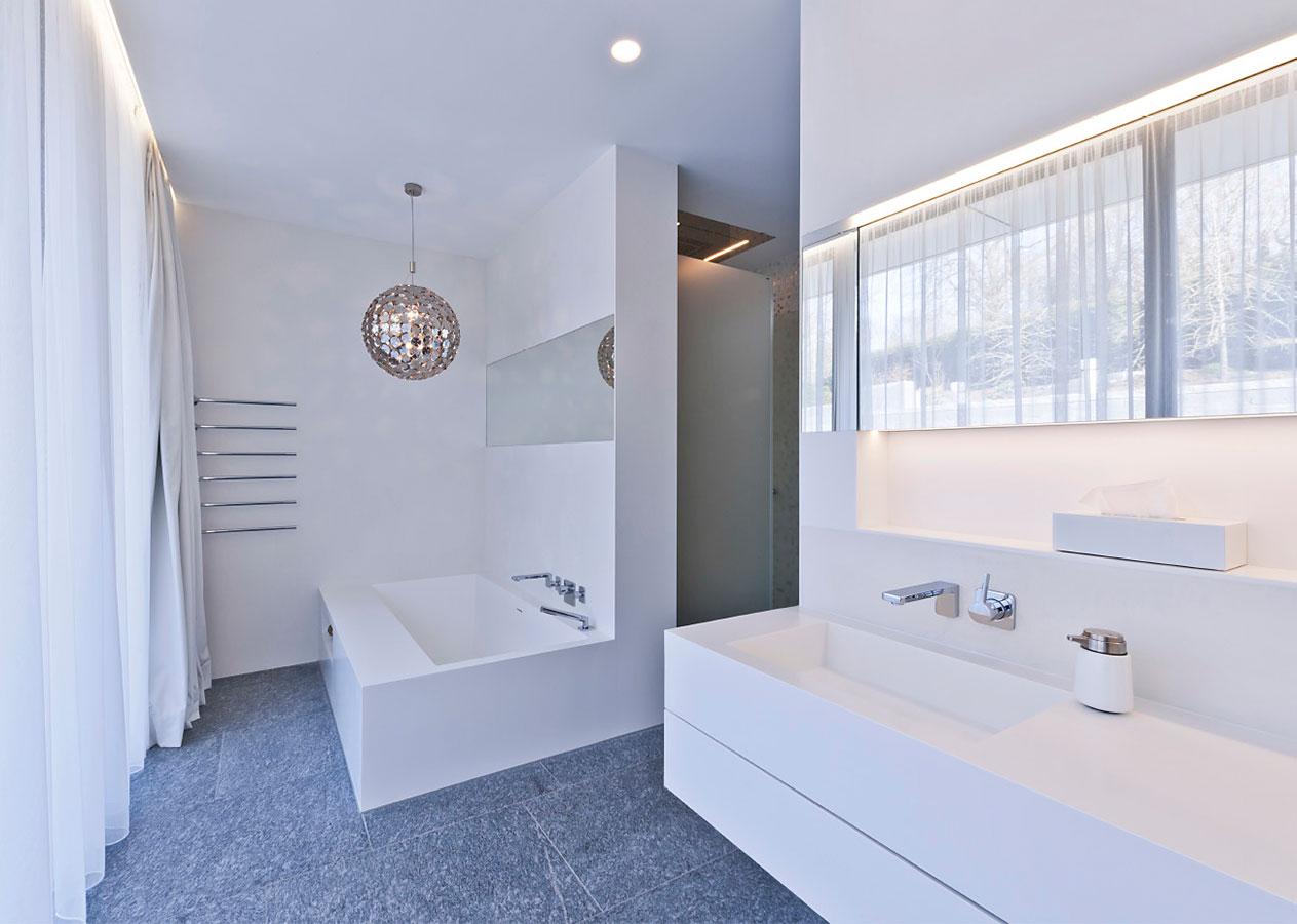 architekturfotografie_Haus_T_Bietigheim_012
