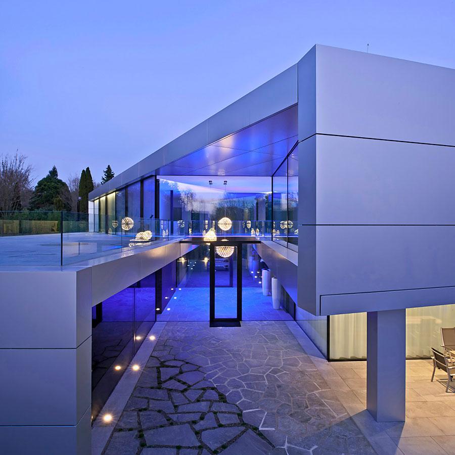 architekturfotografie_Haus_T_Bietigheim_014