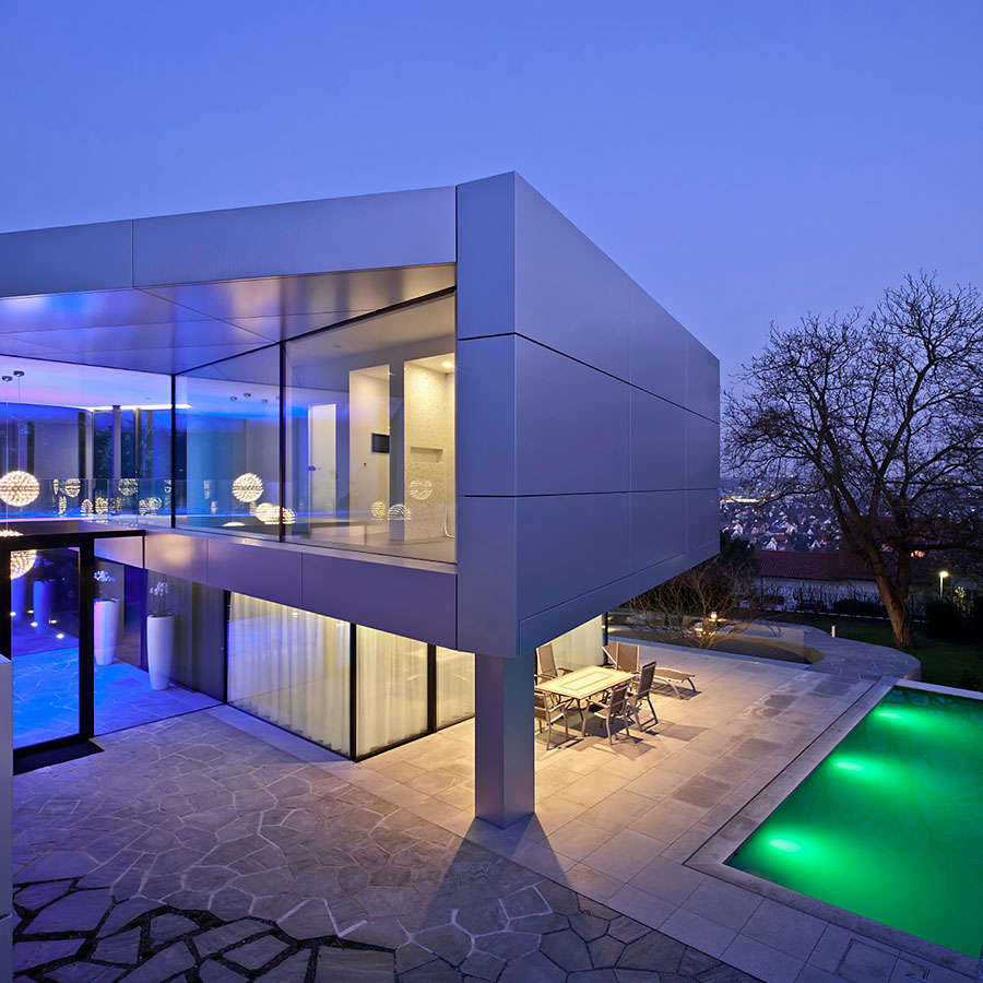 architekturfotografie_Haus_T_Bietigheim_015