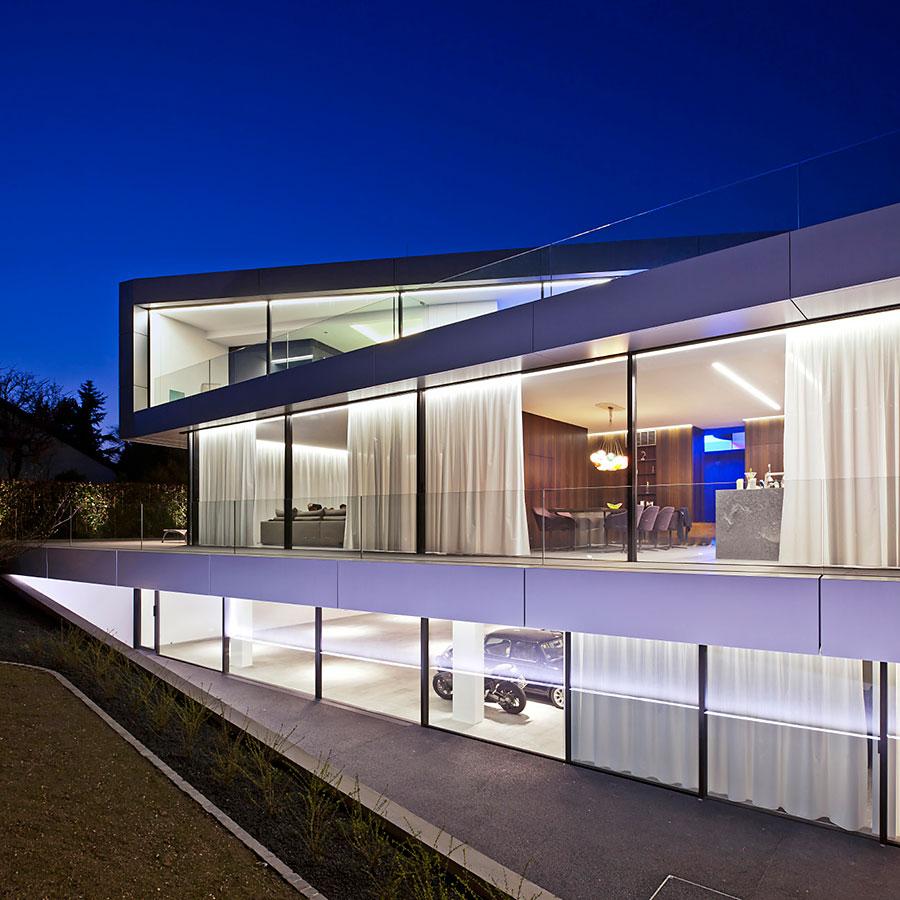 architekturfotografie_Haus_T_Bietigheim_016