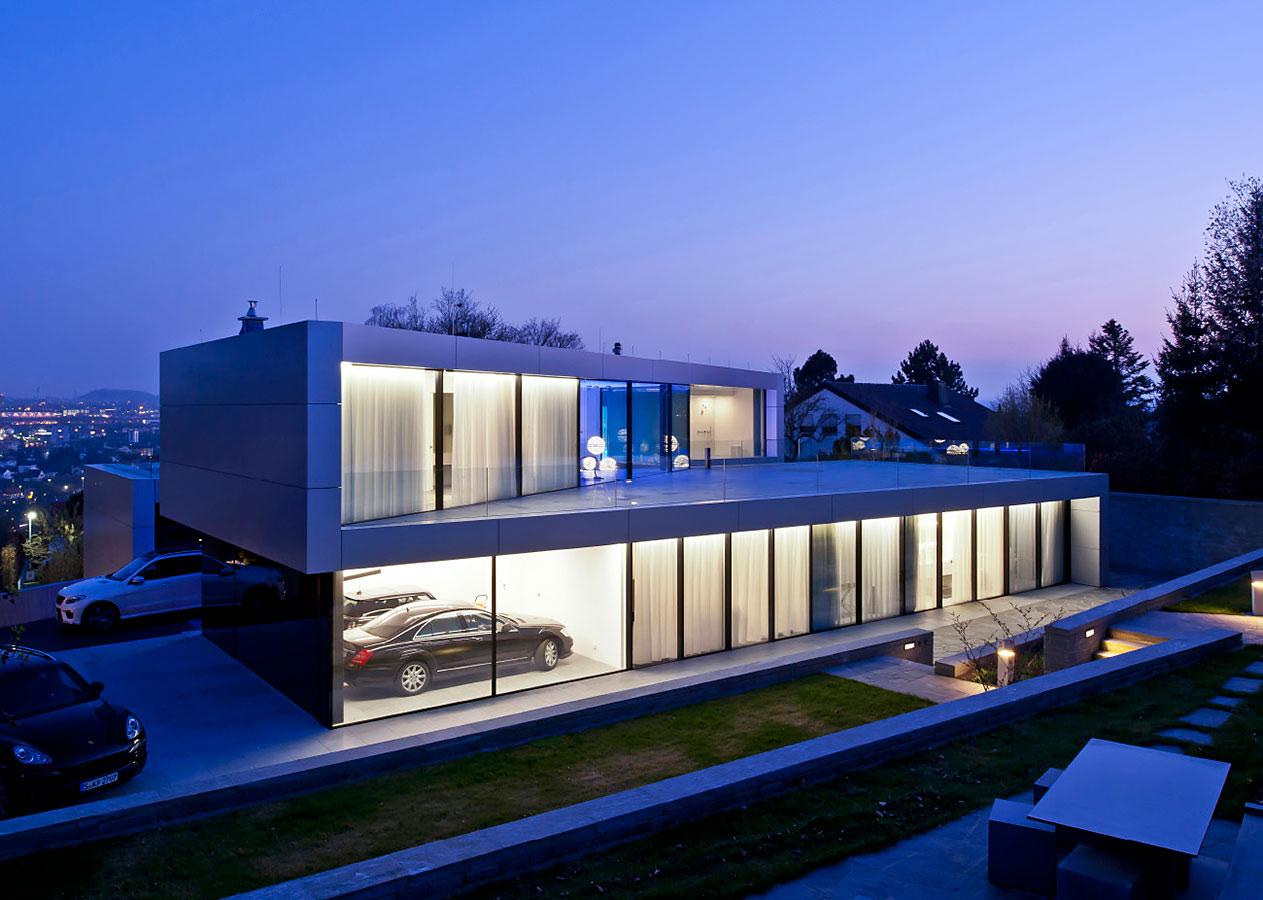 architekturfotografie_Haus_T_Bietigheim_017