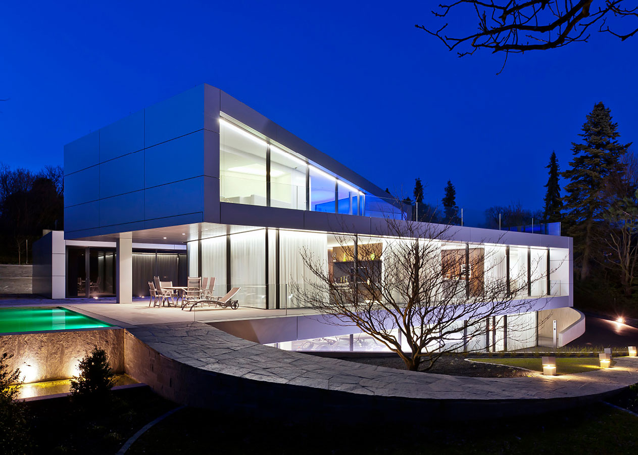 architekturfotografie_Haus_T_Bietigheim_018