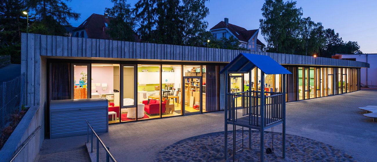 architekturfotografie_Pestalozzi-Schule-Leonberg_001