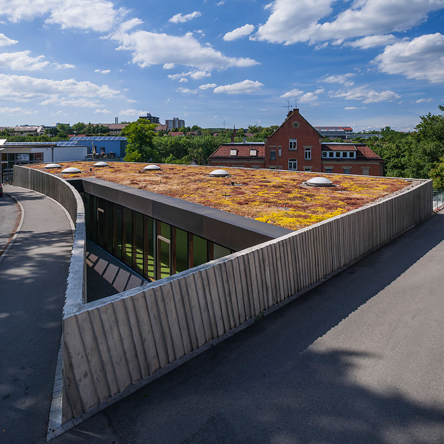 architekturfotografie_Pestalozzi-Schule-Leonberg_002