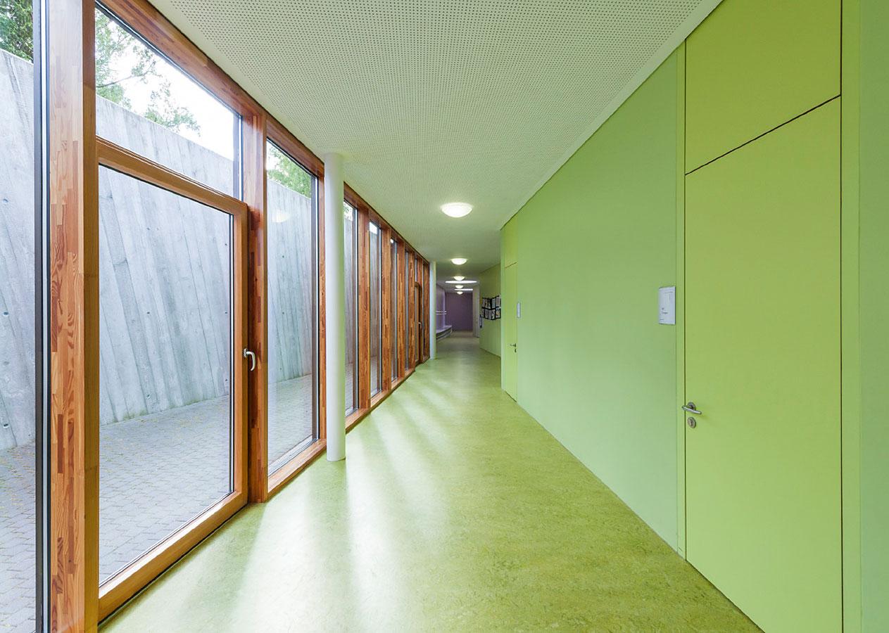 architekturfotografie_Pestalozzi-Schule-Leonberg_007