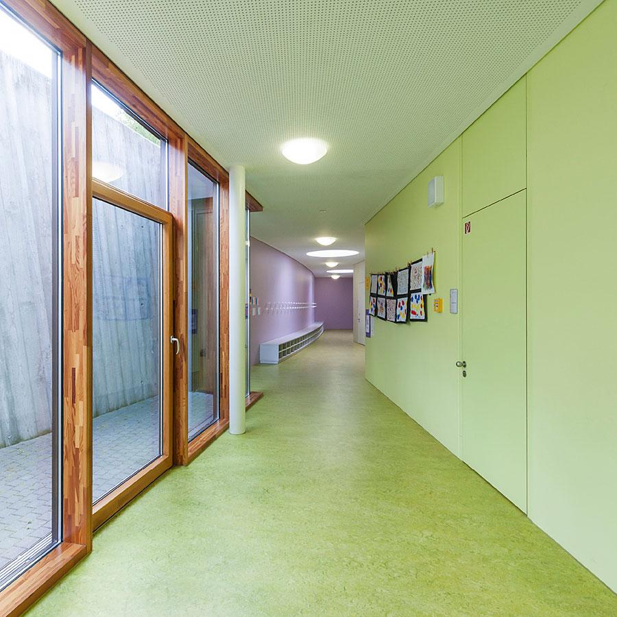 architekturfotografie_Pestalozzi-Schule-Leonberg_008