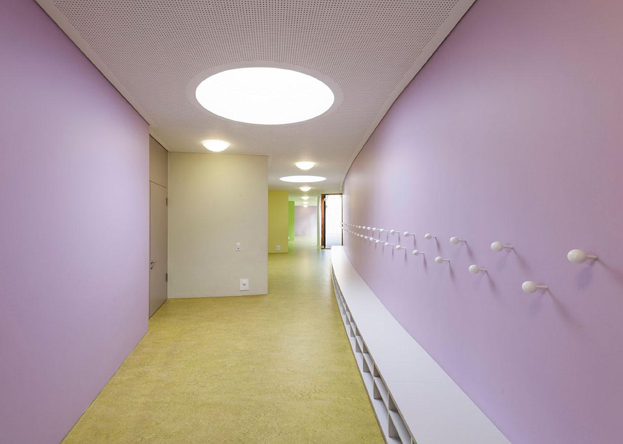 architekturfotografie_Pestalozzi-Schule-Leonberg_009