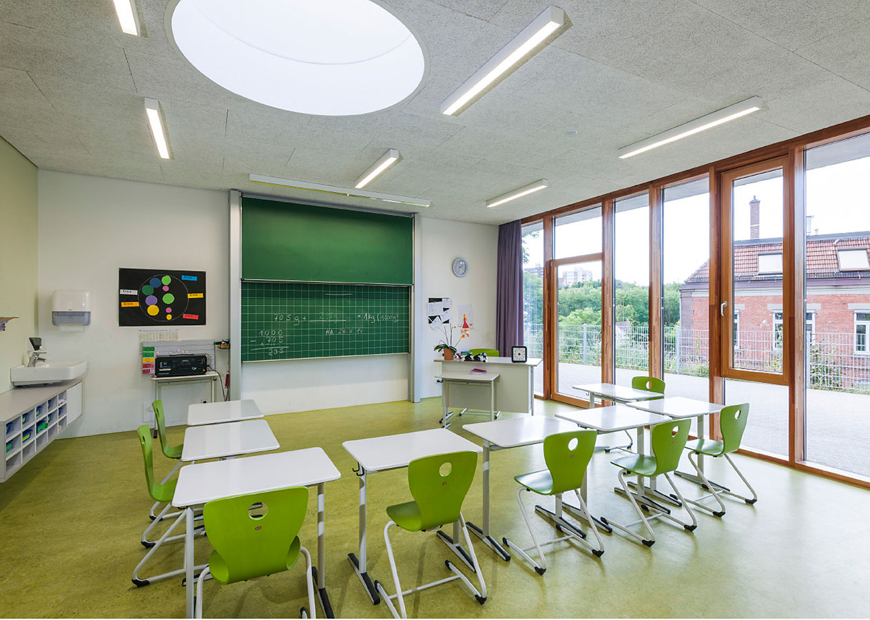 architekturfotografie_Pestalozzi-Schule-Leonberg_011