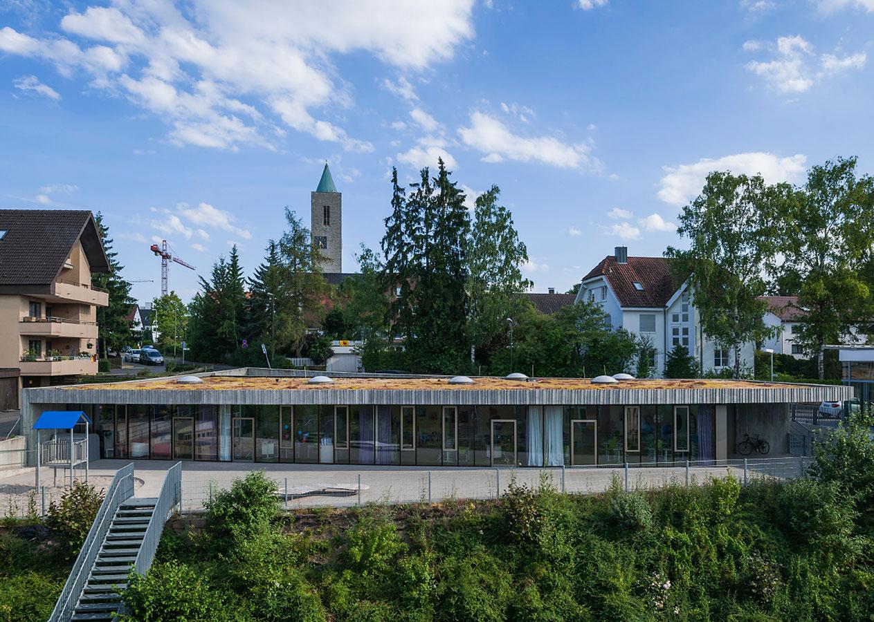 architekturfotografie_Pestalozzi-Schule-Leonberg_012