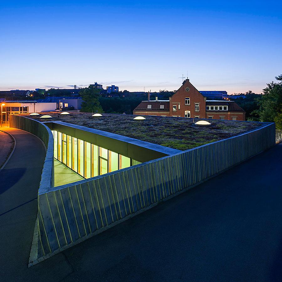 architekturfotografie_Pestalozzi-Schule-Leonberg_018
