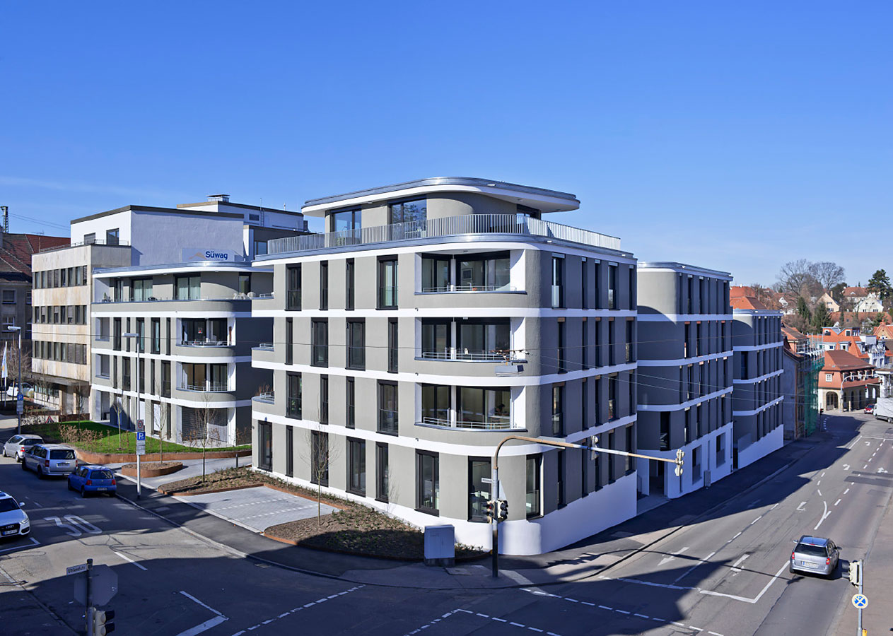 architekturfotografie_stadtquartier_ludwigsburg_003