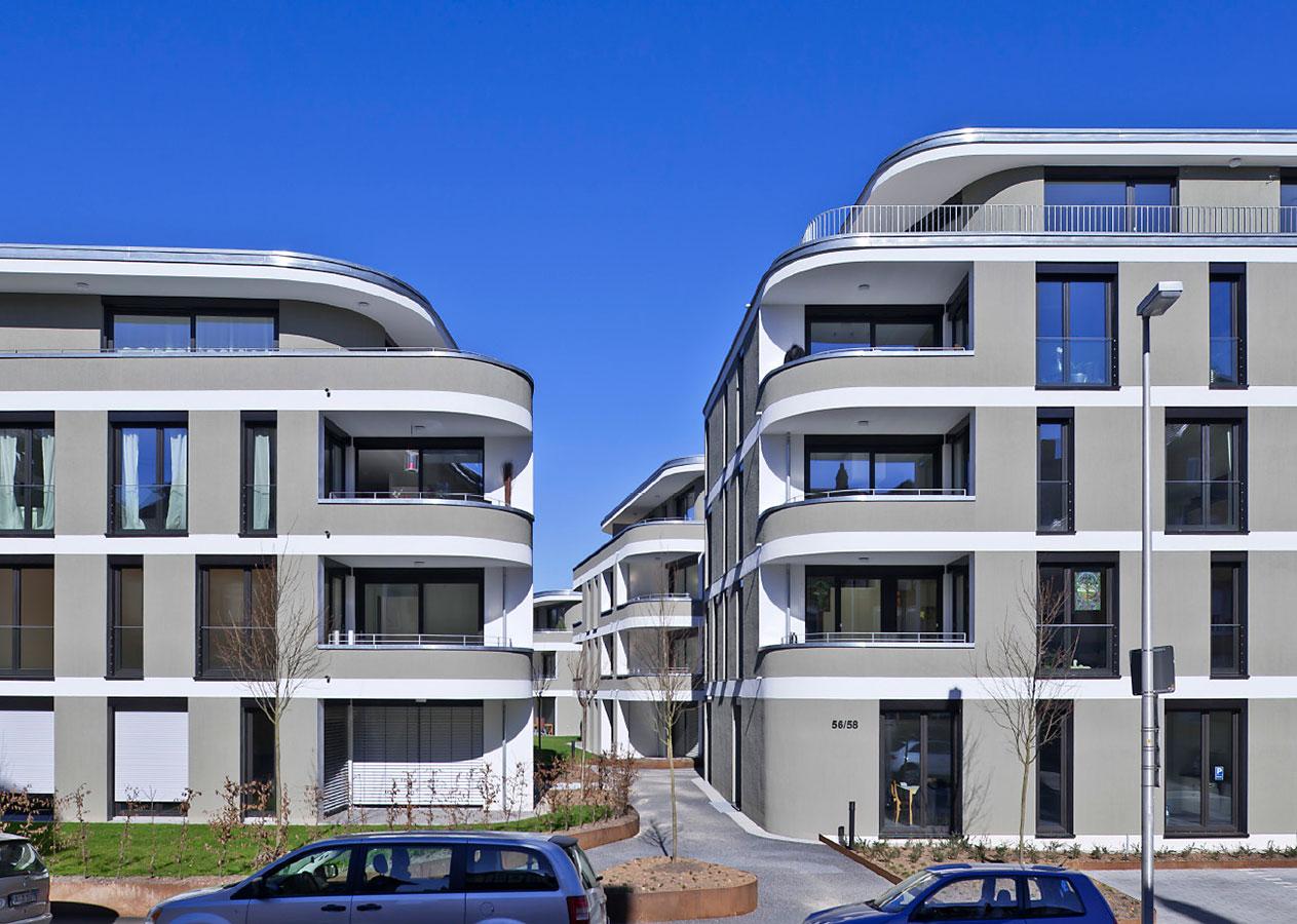 architekturfotografie_stadtquartier_ludwigsburg_006