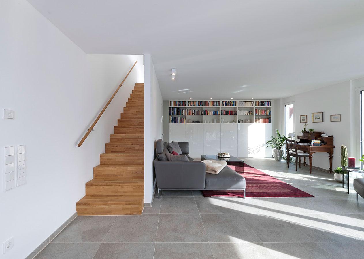 architekturfotografie_stadtquartier_ludwigsburg_007