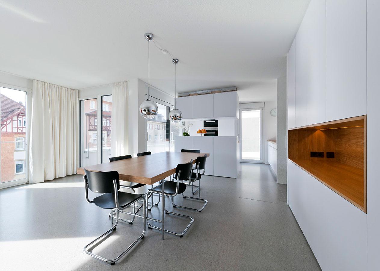 architekturfotografie_stadtquartier_ludwigsburg_009