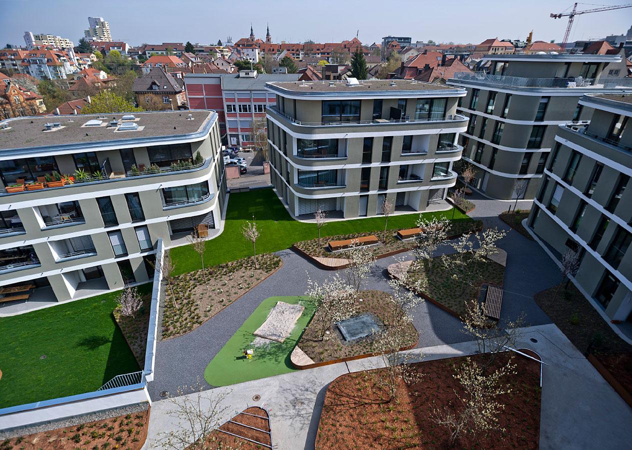 architekturfotografie_stadtquartier_ludwigsburg_011