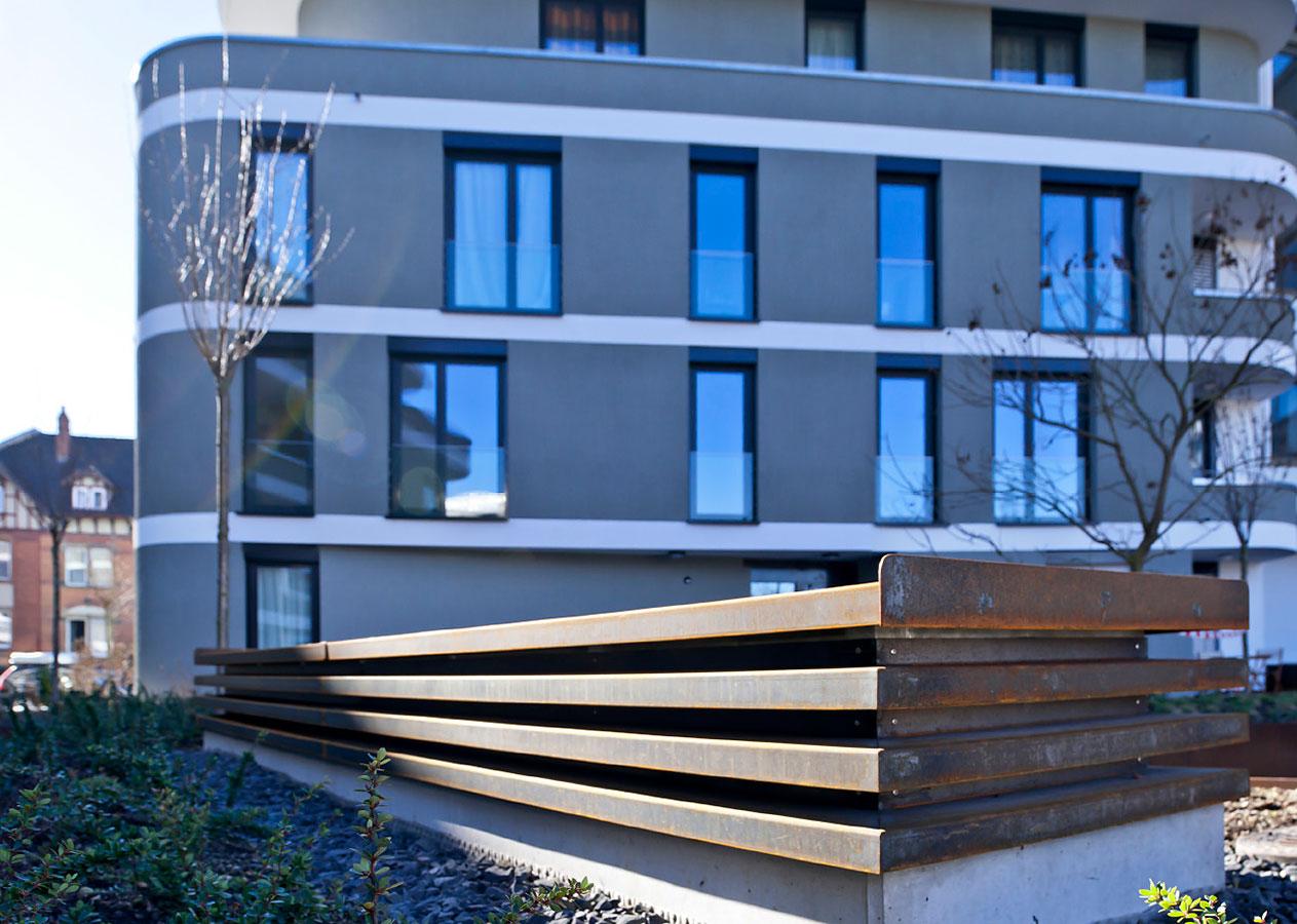 architekturfotografie_stadtquartier_ludwigsburg_013