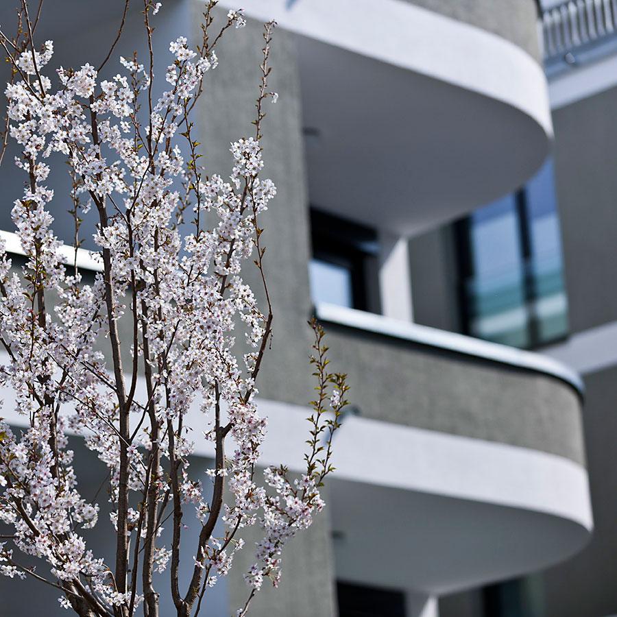 architekturfotografie_stadtquartier_ludwigsburg_014