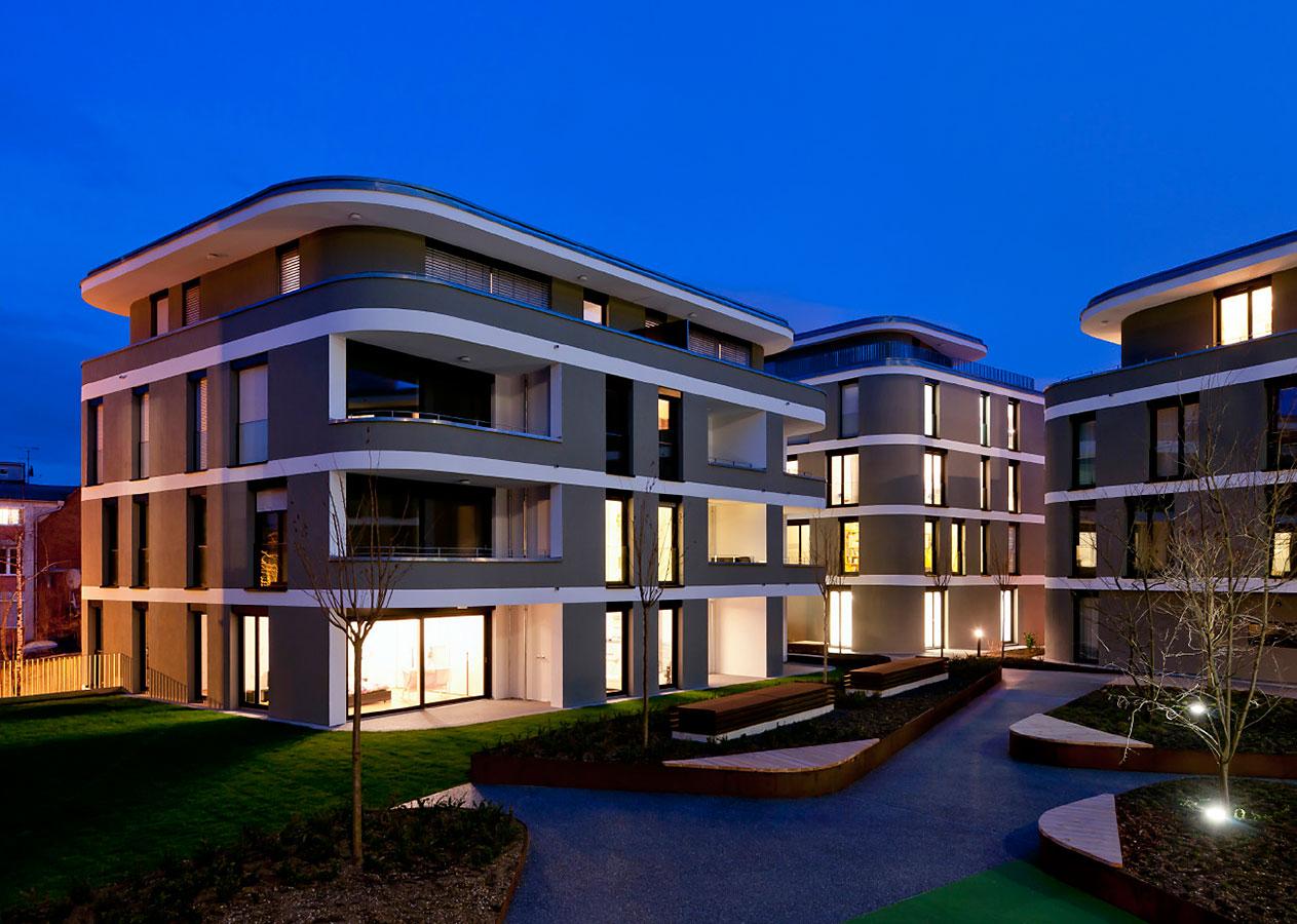 architekturfotografie_stadtquartier_ludwigsburg_016