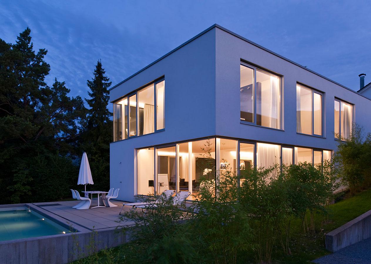 architekturfotografie_wohnhaus_D_Leonberg_001