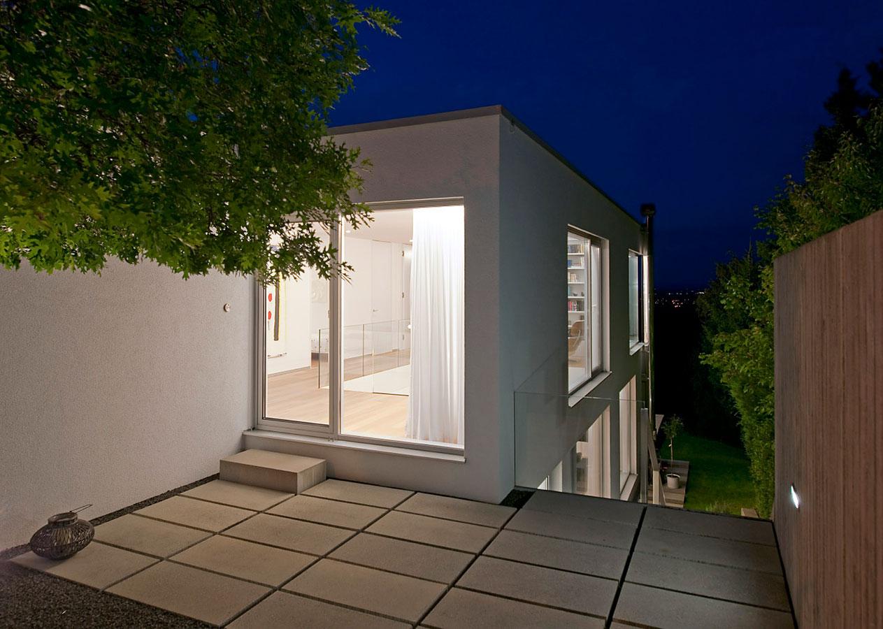 architekturfotografie_wohnhaus_D_Leonberg_002