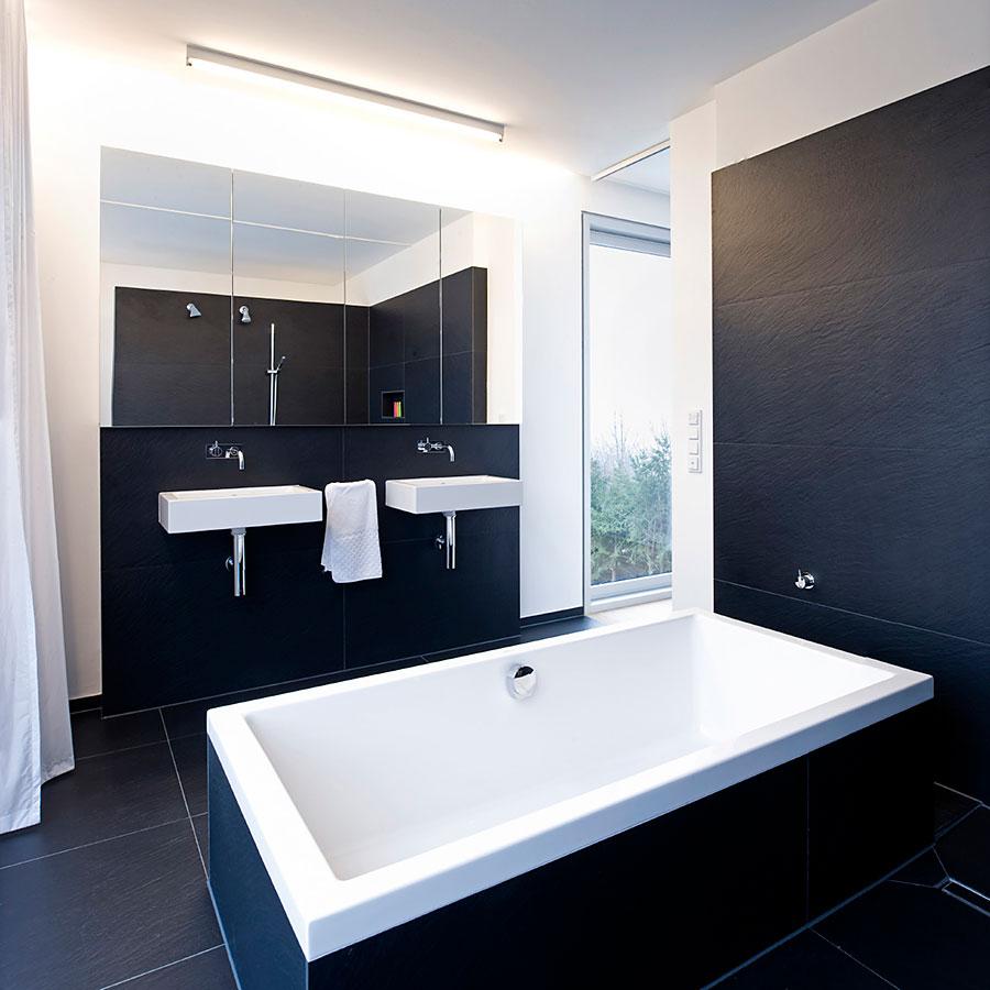 architekturfotografie_wohnhaus_D_Leonberg_003