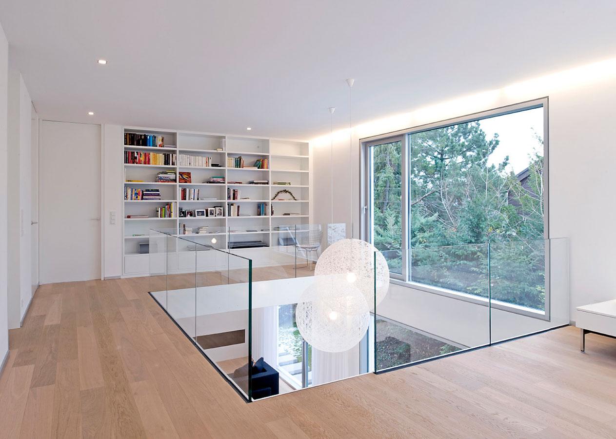 architekturfotografie_wohnhaus_D_Leonberg_004