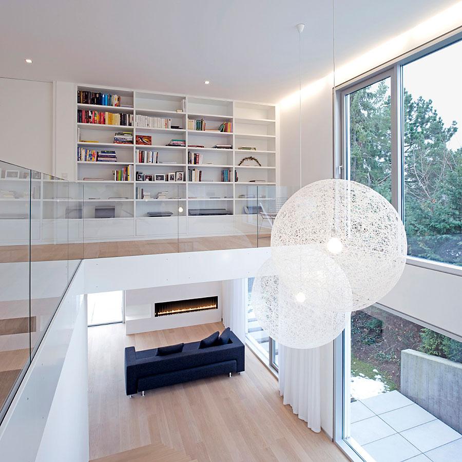 architekturfotografie_wohnhaus_D_Leonberg_005