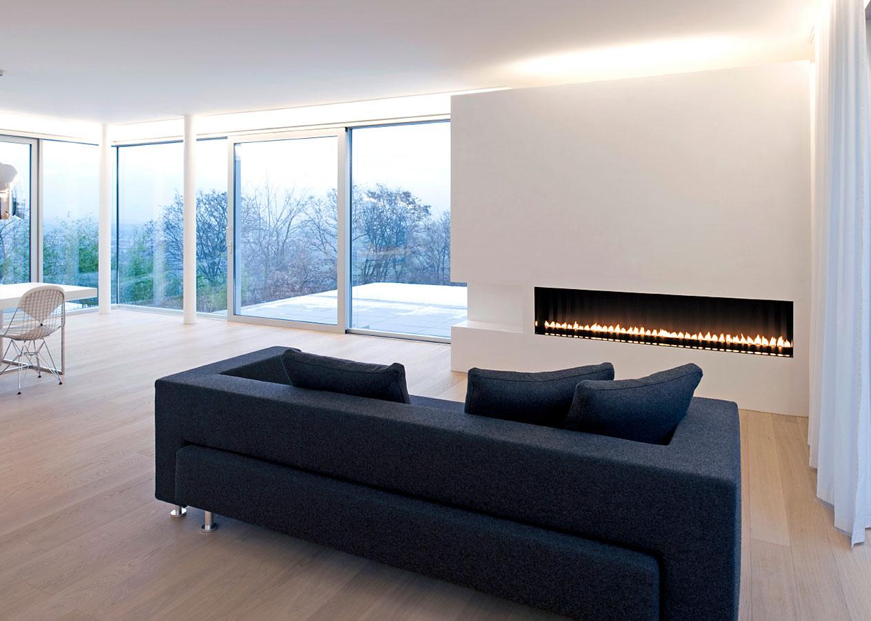 architekturfotografie_wohnhaus_D_Leonberg_006