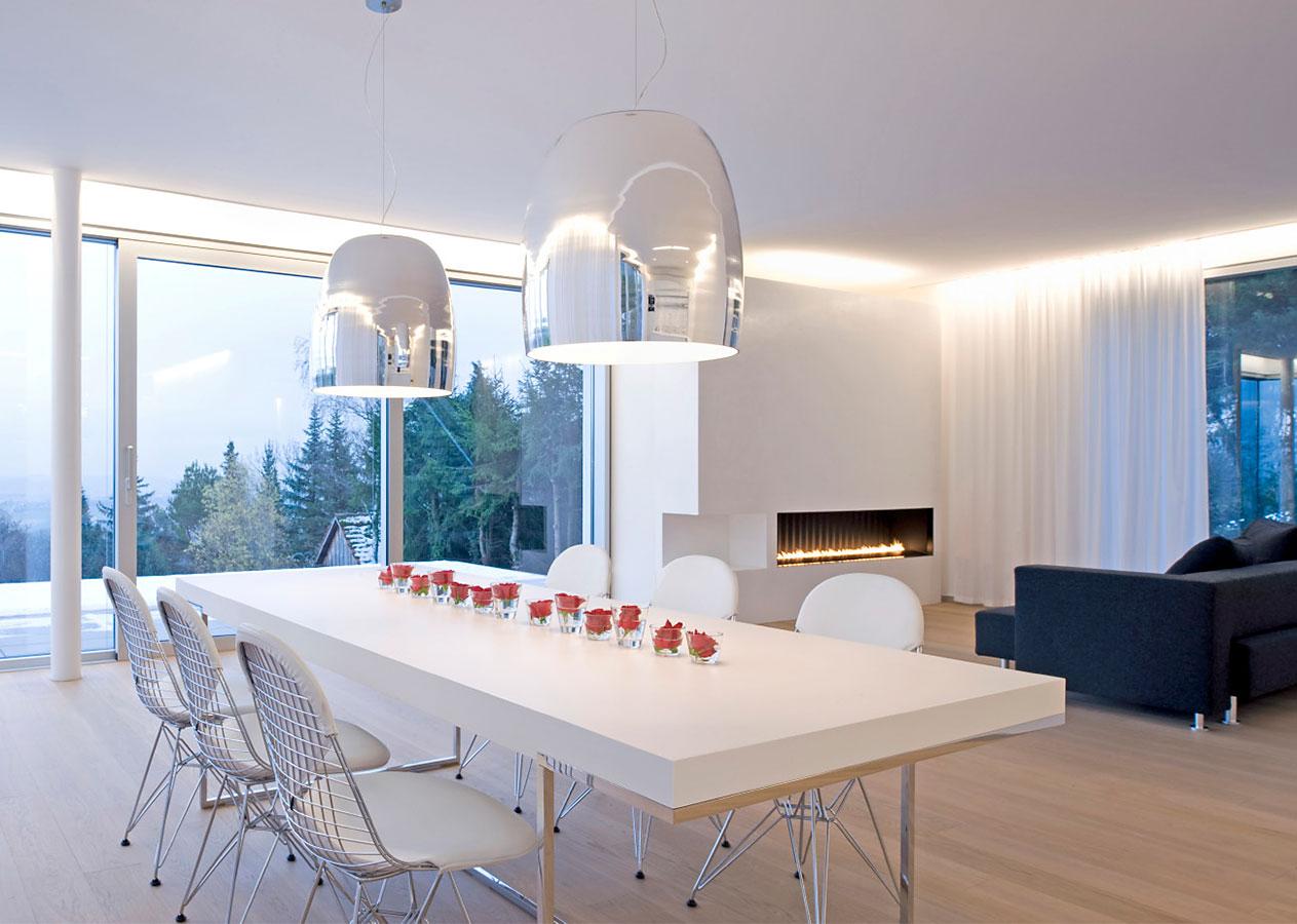 architekturfotografie_wohnhaus_D_Leonberg_007