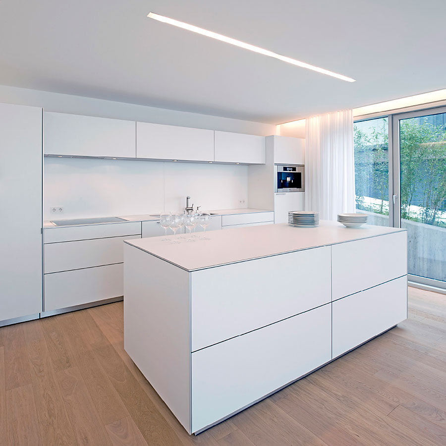 architekturfotografie_wohnhaus_D_Leonberg_008