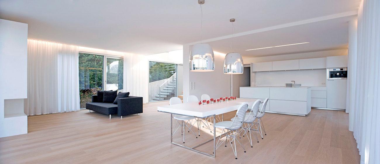 architekturfotografie_wohnhaus_D_Leonberg_010