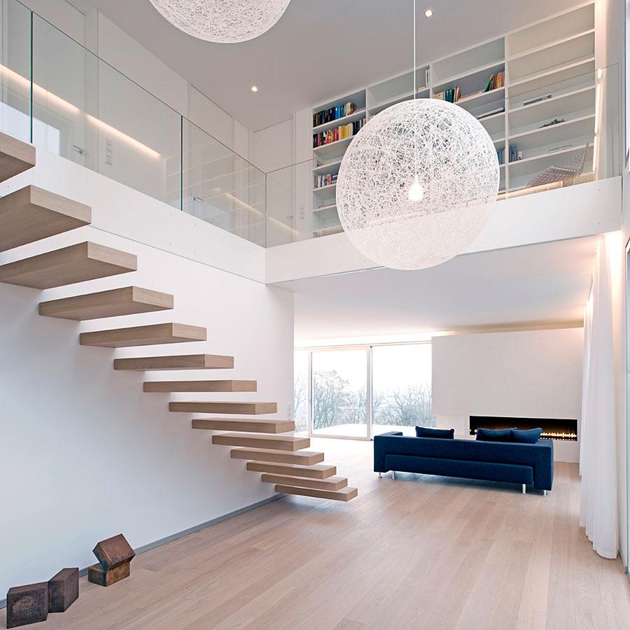 architekturfotografie_wohnhaus_D_Leonberg_011
