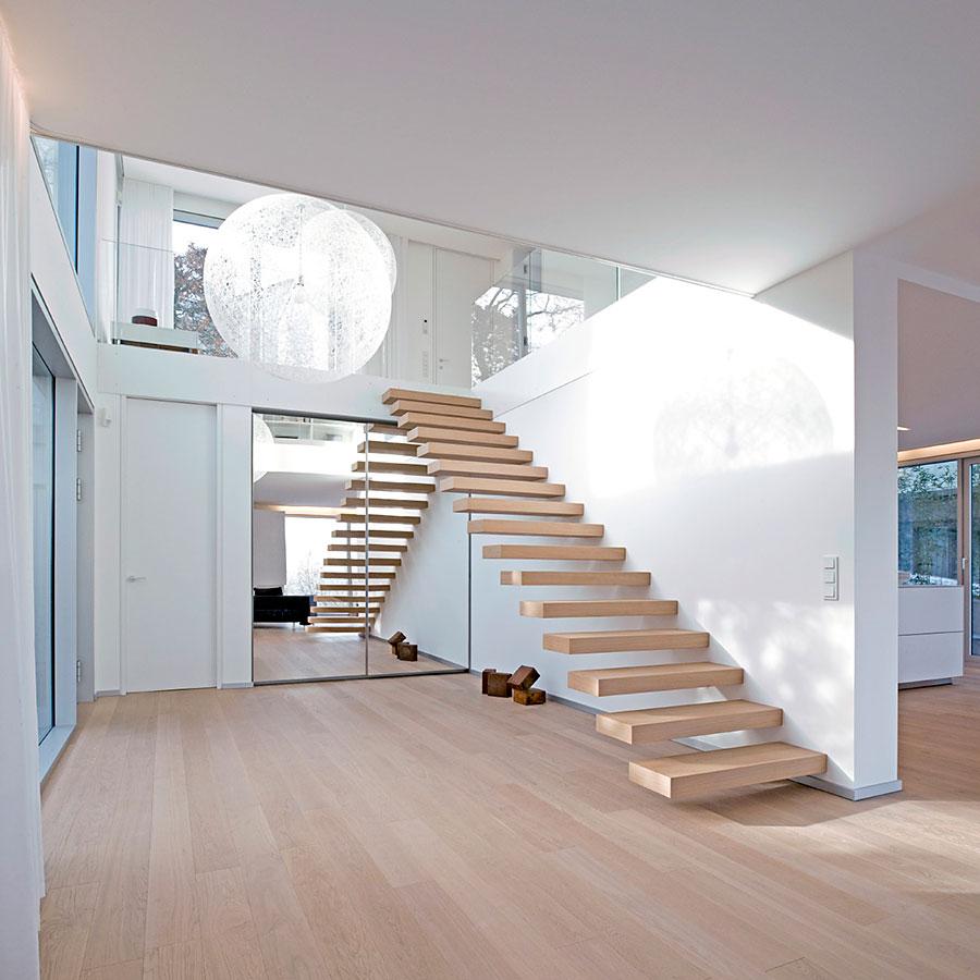 architekturfotografie_wohnhaus_D_Leonberg_012